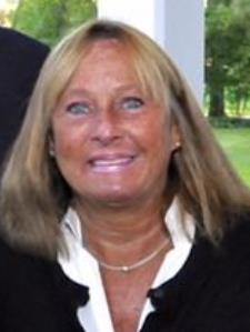 Barbara C. - TUTOR experienced primary grade teacher and school administrator