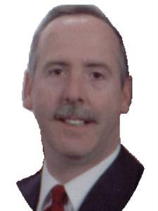 Richard H. - Expert: MS Office, MBA, Computers, Math, and ASVAB and much more...