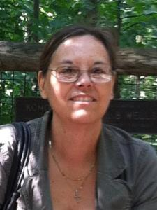 Dawn C. - Poetry, Fiction, Am Lit, Native Am Lit, Rhet Analyses
