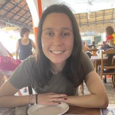 Julia O.'s Photo