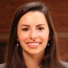 Katherine O. - MBA Graduate with Teaching Experience