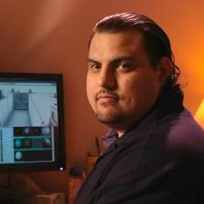 Brian H. - Multimedia Designer and Developer
