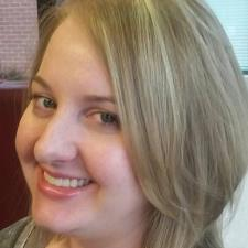 J. Noelle H. - Noelle - Helping students build confidence and have fun!