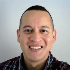 Alejandro D. - Master Tutor Mr. Alex