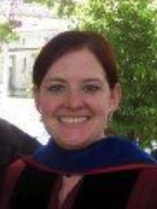 Melissa K. - Microbiology PhD For Science and Mathematics Tutoring