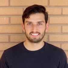 Adrian S.'s Photo