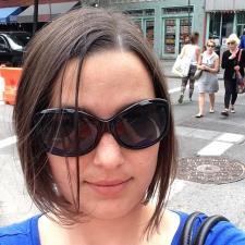 Kelli W. - Experienced teacher, ready to assist
