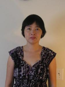 Ping L. - Patient and Experienced tutor in Physics, Math and Mandarin Chinese