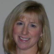 Kathleen V. - Over 30 years of Teaching and Tutoring and Ready to Help You