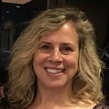 Amy C. - Experienced English and ESL Teacher