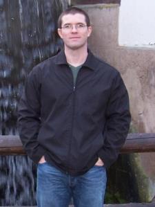 Gabriel B. -  Tutor