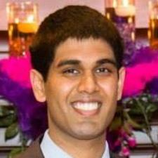 Arun A. - Experienced LSAT/Law School tutor, magna cum laude HLS grad
