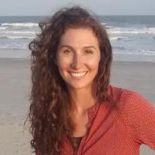 Lauren C. - Science Tutor