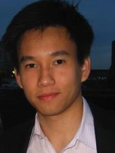 Khang N. - Harvard grad specializing in personal statements and manuscripts