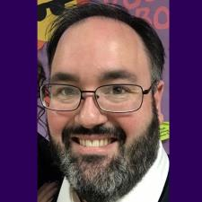 Tutor Experienced Instructor in areas of science, math and programming