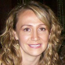 Monica P. - Native Speaker of Spanish experienced teacher.
