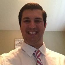 Brooks C. - high school/college math teaching experience, can tutor most areas