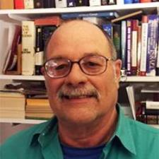 Bruce S. - Patient and Creative History and Astronomy Tutor