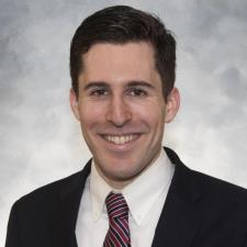 Andrew K. - Ivy League educated doctor/teacher trained in math/sci/humanities