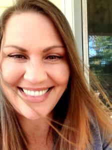 Rachel T. - I am an ASL interpreter (sign language), who loves to tutor others.