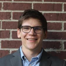 TAMU MEEN Grad: Physics & Eng Tutor, 2+ yrs experience