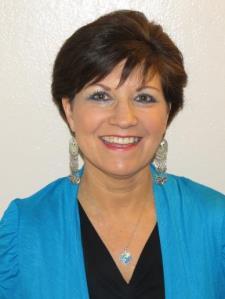 Lori W. - Lori W. Mesa, AZ