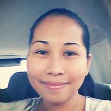 Danica J. - A Working Mother