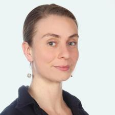 Nicole L. - Voice Teacher (all styles), Voice Therapist, Piano, German Tutor