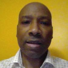 Darryl O. - English as a Second Language Tutor for All Individuals and Groups