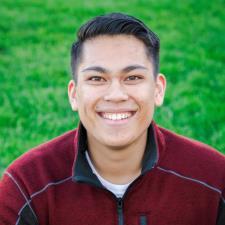 Matthew R. - Berkeley Grad Pursuing Medicine with Tutoring Experience!