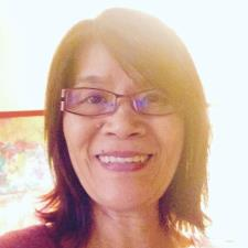 Rumiko L. - Patient and Diligent Japanese Language Tutor