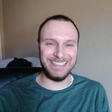 Ryan B. - Patient, Knowledgeable and Enthusiastic Tutor in the Columbus Area