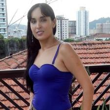 Marina C. - Portuguese and ESOL lessons with Marina