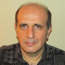Gagik Y. - College Tutor Specializing in Physics, May Tutor Math Too