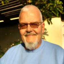 William R. - Highly experienced and effective English tutor/editor