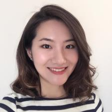 Qingwen Y. - Experienced language tutor in Mandarin Cantonese German & English