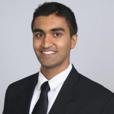 $50 / hour - Hi!  My name is Rohit and I graduated from UC Irvine in 2011 with a Bachelor's degree in Biological Sciences. I am currently in my fourth year as a medical student at Saba University School of Medicine. I have lived in Cerritos for over 15 years.  It is important to allow students to take their time to understand the subjects, simplify important concepts, and break down difficult material slowly step-by-step.  I take my time to help students learn habits they will use for life: avoiding short...