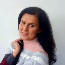Tutor Experienced Russian Language Teacher!