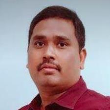 Malleswar Y. -  Tutor
