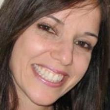 Claudia P. - Experienced and talented Portuguese Tutor