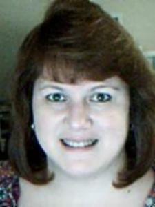 Denise C. -  Tutor