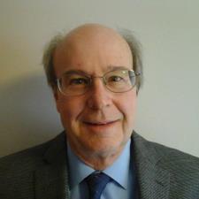 Jeff A., a Wyzant Vibrations Tutor