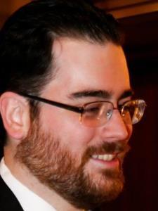 Chris W. - Certified Math Teacher