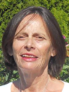 ELIZABETH H., a Wyzant Role Play Tutor Tutoring