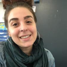 Madison B. - Elementary Teacher Looking to Tutor (Certified)