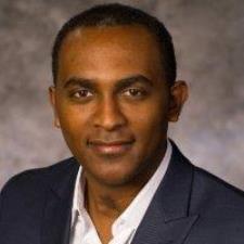 Nahom W. - 5+ years teaching experience; MBA & MA + Ivy League Graduate