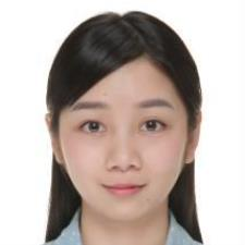 Xiatinghan X. - Language Teacher Specializing in Mandarin and ESL