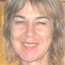 Brigitte S. - Certified Teacher, European M.A. specialized in foreign Languages