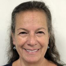Karen C. - Program Director AAS in ST
