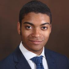Daniel C. - Georgetown Alum Tutoring Math, Spanish, English & History